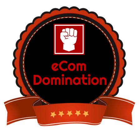 ecome_badge
