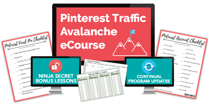 new-pinterest-avalanche-bundle-by-create-and-go-min-_1_