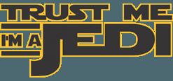 trust_2