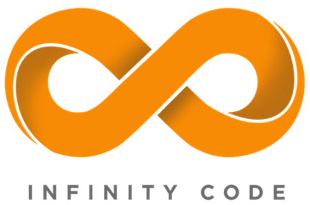 Daniel Audunsson & Ryan Coisson – The Infinity Code