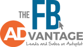 FBA-2016-logo-400×400-300×170