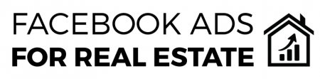 JR Rivas – Facebook Ads for Real Estate