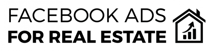 JR Rivas – Facebook Ads for Real Estate – Value $997