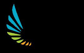 POD_-Official-Logo