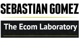 Sebastian Gomez – Ecom Profits Lab