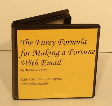 The-Furey-Formula-for-Making-a-Fortune-With-Email