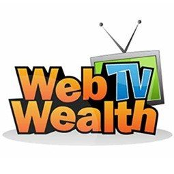 WebTVWealth255