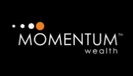 momentumm