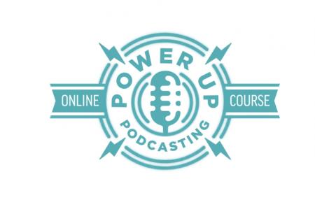 Pat Flynn – Power-Up Podcasting