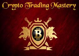 Rocky Darius – Crypto Trading Mastery Course – Value $497