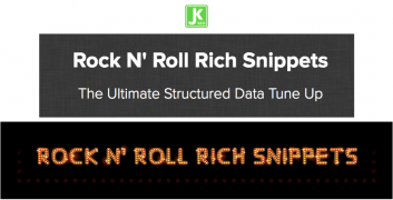 Ryan Rodden – Rock N' Roll Rich Snippets – Value $750