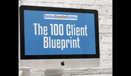 100-Client-Blueprint-by-Robert-Stukes-600×350