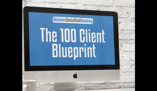 100 Client Blueprint – Robert Stukes