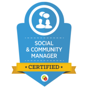 Ryan Deiss – Social & Community Mastery – Value $995
