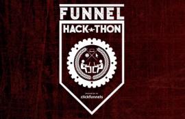 Funnel-650×420