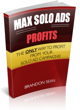 Max-Solo-Ads-Profits