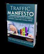 Traffic Manifesto + OTO