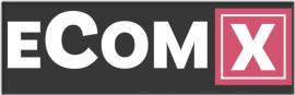 eCom X Masterclass