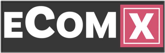 eCom X Masterclass – Value $997
