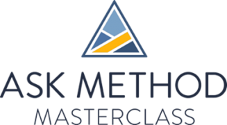 Ryan Levesque – Ask Method 2.0 – Value $1999