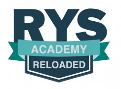 Bradley Benner – RYS Academy Reloaded – Value $3000