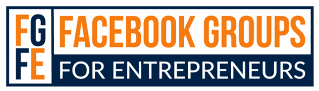 Arne Giske – Facebook Groups for Entrepreneurs – Value $997
