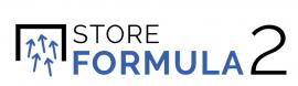 Jon Mac – Store Formula 2