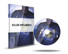David Snyder – Killer Influence – Value $997