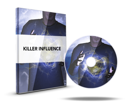 Killer-Influence