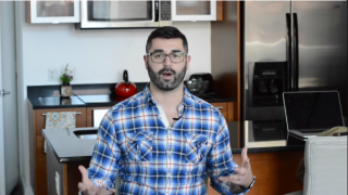Ryan Stewart – White Hat Link Building – Value $849