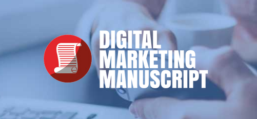 Imwarriortools free download jeremy haynes digital the dmm digital marketing manuscript shows you what to do when starting your digital marketing agency malvernweather Image collections