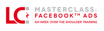 Scott Oldford – Leadcraft Masterclass-Facebook Ads – Value $397