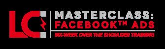 Scott Oldford – Leadcraft Masterclass-Facebook Ads – Value $397