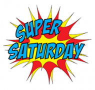Chris Reiff – October 2017 Super Saturday – Value $497