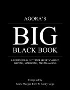 Agora's Big Black Book