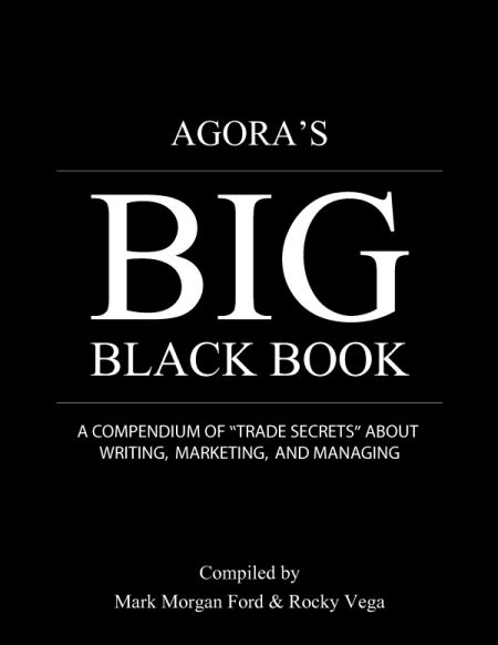 Big-Black-Book_Cover_600pix
