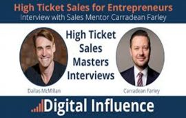 High-Ticket-Sales-for-Entrepreneurs