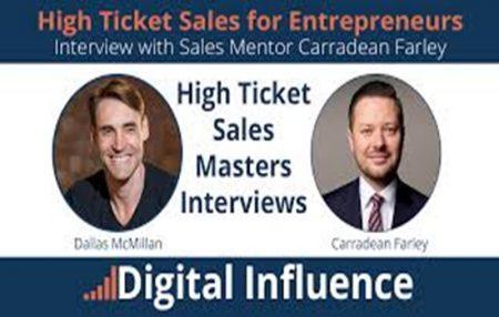 High-Ticket-Sales-for-Entrepreneurs