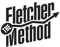 The-Fletcher-Method-black