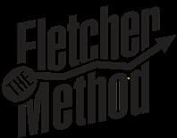 The-Fletcher-Method-black