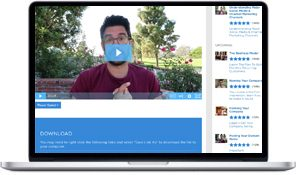 Tai Lopez – How To Make Money Online – Value $697