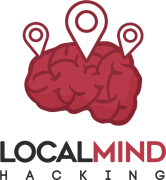 Ben Adkins – Local Mind Hacking Platinum – Value $199.95