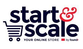 Foundr-Start-and-Scale-Logo-Dark-01