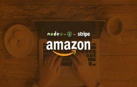 Nodejs-MongoDB-Stripe-Payment
