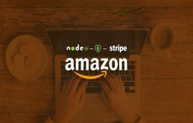 Build an Amazon clone: Nodejs MongoDB Stripe Payment – Value $20