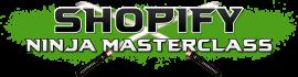 SHOPIFY-MASTERCLASS-Heading