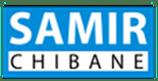 Samir-Logo-PNG