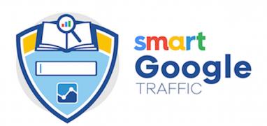 Ezra Firestone – Smart Google Traffic – Value $997