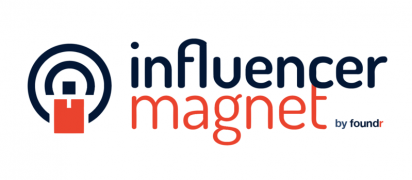 Foundr – Influencer Magnet – Value $497