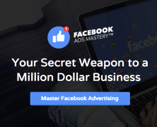 The Entrepreneur Alliance – Facebook Ads Mastery